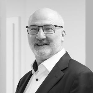 Rolf Gehrig Kübler